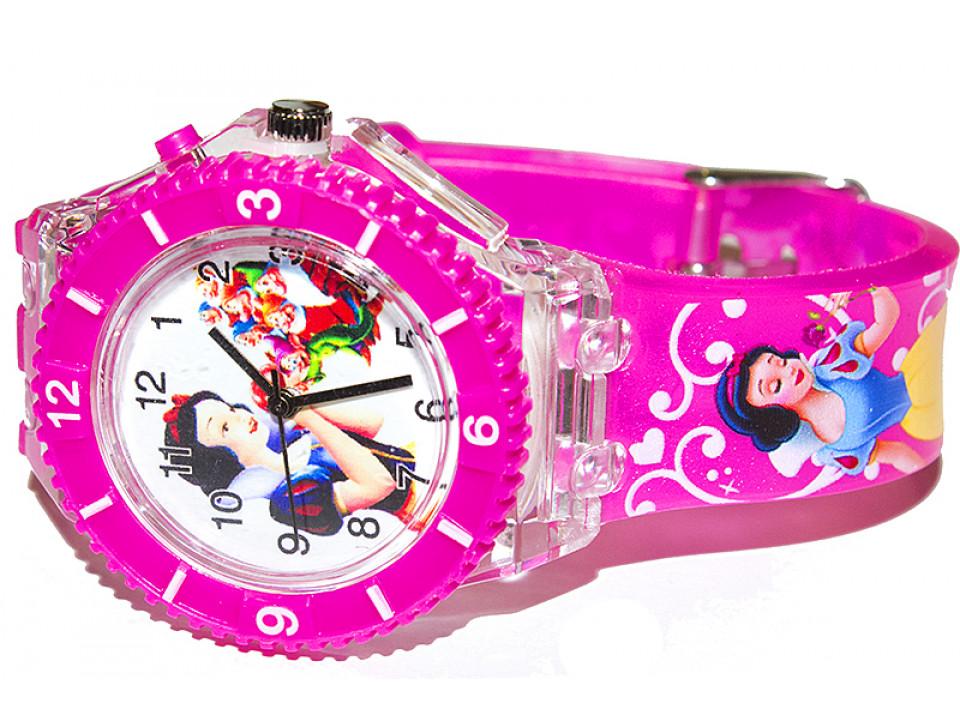 Часы Принцесса