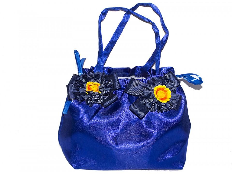 Летняя сумочка Arco Carino